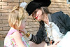pirate birthday party 06 09 12-7444