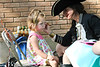 pirate birthday party 06 09 12-7440