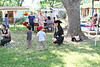 pirate birthday party 06 09 12-7164