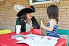 pirate birthday party 06 09 12-7088