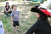 pirate birthday party 06 09 12-7172