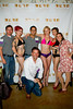 10 25 11 ISES Austin Event-8107