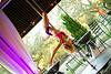 10 25 11 ISES Austin Event-8055