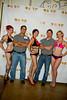 10 25 11 ISES Austin Event-8112