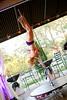 10 25 11 ISES Austin Event-8045