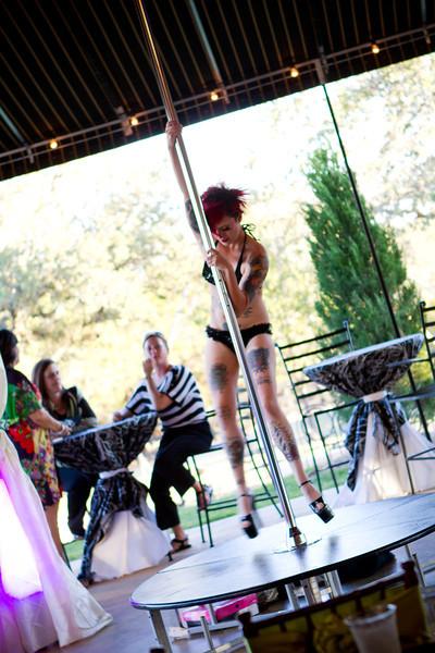 10 25 11 ISES Austin Event-2547