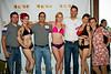 10 25 11 ISES Austin Event-8105