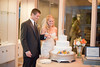0840-0624_Allison&Michael_10 29 11