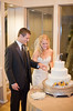 0843-0625_Allison&Michael_10 29 11