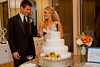 0839-2274_Allison&Michael_10 29 11