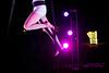 10 25 11 ISES Austin Event - Illuminate Photography-8477