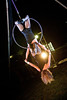 10 25 11 ISES Austin Event - Illuminate Photography-8493