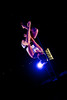 10 25 11 ISES Austin Event - Illuminate Photography-8459