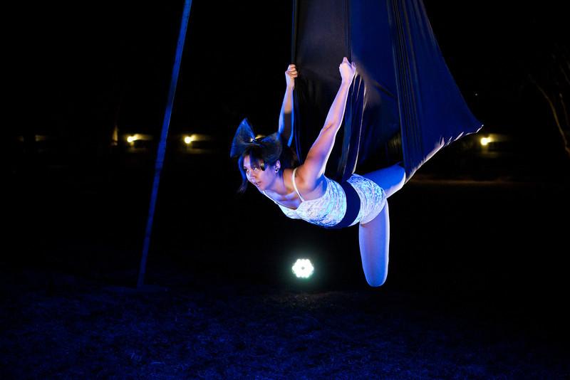 10 25 11 ISES Austin Event - Illuminate Photography-8452