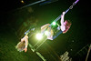 10 25 11 ISES Austin Event - Illuminate Photography-8502