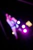 10 25 11 ISES Austin Event - Illuminate Photography-8476