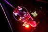 10 25 11 ISES Austin Event - Illuminate Photography-8486