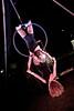 10 25 11 ISES Austin Event - Illuminate Photography-8491