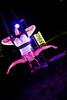 10 25 11 ISES Austin Event - Illuminate Photography-8469