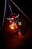 10 25 11 ISES Austin Event - Illuminate Photography-8483