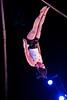 10 25 11 ISES Austin Event - Illuminate Photography-8461