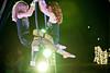 10 25 11 ISES Austin Event - Illuminate Photography-8498