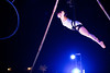 10 25 11 ISES Austin Event - Illuminate Photography-8462