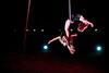 10 25 11 ISES Austin Event - Illuminate Photography-8482