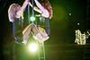 10 25 11 ISES Austin Event - Illuminate Photography-8499