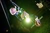 10 25 11 ISES Austin Event - Illuminate Photography-8504