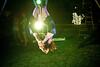 10 25 11 ISES Austin Event - Illuminate Photography-8506