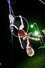 10 25 11 ISES Austin Event - Illuminate Photography-8494