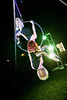 10 25 11 ISES Austin Event - Illuminate Photography-8495