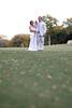 11 02 08 Melanie, Jake & Jenna-1080