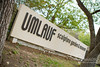 IlluminatePhotography-Nov2011-1573