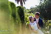 Weddings : 233 galleries with 47258 photos