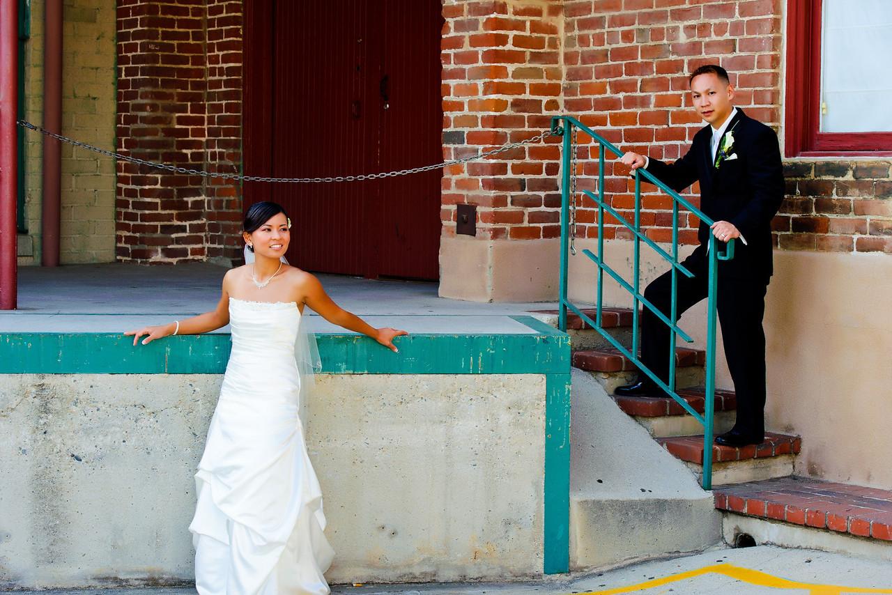 <strong>mitten building wedding photographs</strong>