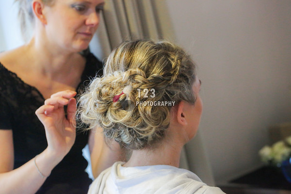 wedding photography Salcombe Harbour Hotel and Spa
