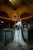 Andrea-Bridal-8578