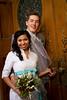 dandrea-wedding-FRez-8999