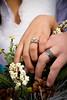 dandrea-wedding-FRez-9104
