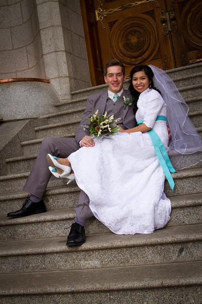 dandrea-wedding-FRez-9033