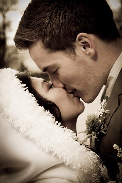 dandrea-wedding-FRez-8945-2