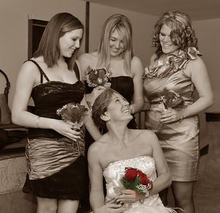 Wedding Sample Gallery