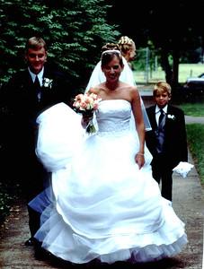 bride 01-75-12