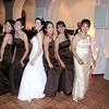 JR-Sarah Wedding 5-08 290