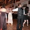 JR-Sarah Wedding 5-08 247
