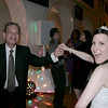 JR-Sarah Wedding 5-08 303-Johnè