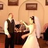 JR-Sarah Wedding 5-08 101