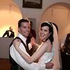 JR-Sarah Wedding 5-08 184